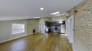 Mount_vernon_apartments_for_rent_(1)