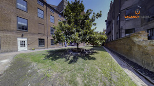 Mount_vernon_apartments_for_rent_(4)