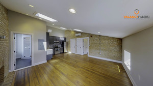 Mount_vernon_apartments_for_rent_(9)