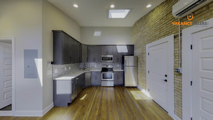 Mount_vernon_apartments_for_rent_(11)