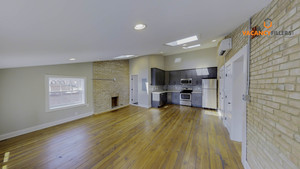 Mount_vernon_apartments_for_rent_(10)