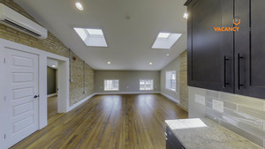 Mount_vernon_apartments_for_rent_(12)