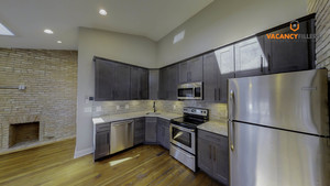 Mount_vernon_apartments_for_rent_(13)