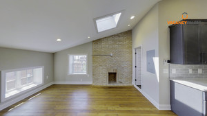 Mount_vernon_apartments_for_rent_(14)
