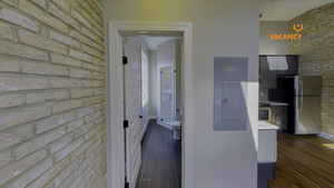 Mount_vernon_apartments_for_rent_(15)