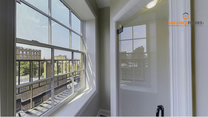 Mount_vernon_apartments_for_rent_(17)