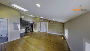 Mount_vernon_apartments_for_rent_(19)