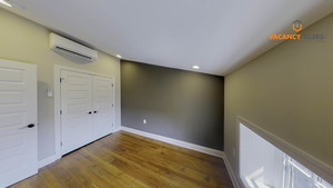 Mount_vernon_apartments_for_rent_(21)
