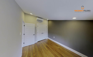 Mount_vernon_apartments_for_rent_(22)