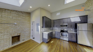 Mount_vernon_apartments_for_rent_(23)