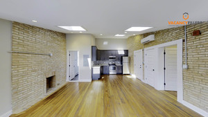 Mount_vernon_apartments_for_rent_(24)
