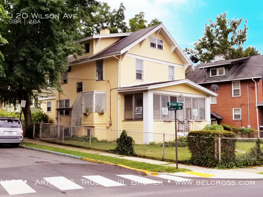 Westover Apartments And Houses For Rent Near Westover Wv