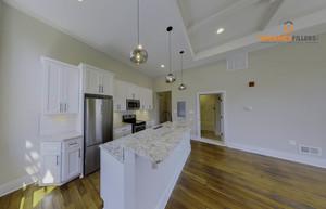 Luxury_apartments_in_mount_vernon_baltimore_(1)