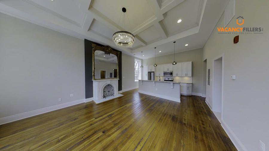 Luxury_apartments_in_mount_vernon_baltimore_(5)