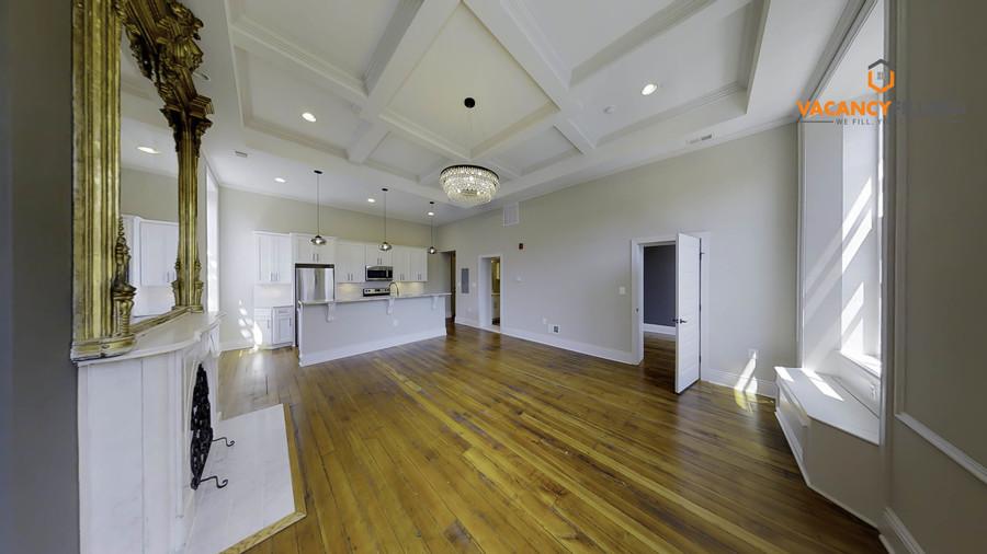Luxury_apartments_in_mount_vernon_baltimore_(6)