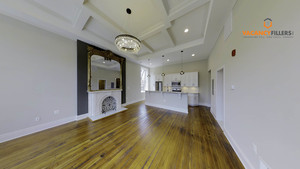 Luxury_apartments_in_mount_vernon_baltimore_(7)