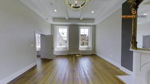 Luxury_apartments_in_mount_vernon_baltimore_(8)