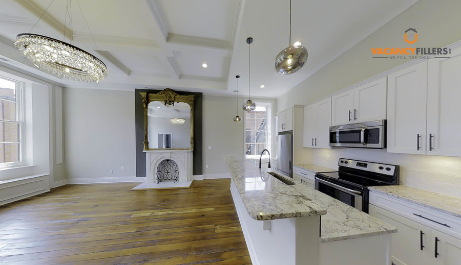 Luxury_apartments_in_mount_vernon_baltimore_(9)