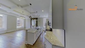Luxury_apartments_in_mount_vernon_baltimore_(10)