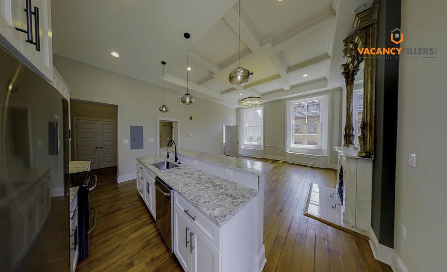Luxury_apartments_in_mount_vernon_baltimore_(11)