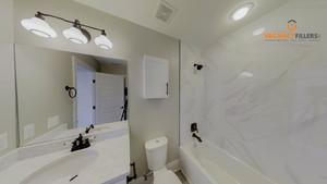 Luxury_apartments_in_mount_vernon_baltimore_(12)
