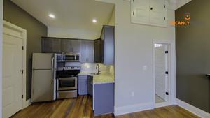 Mount_vernon_luxury_apartments_(3)