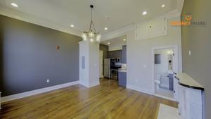 Mount_vernon_luxury_apartments_(5)