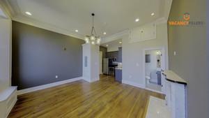 Mount_vernon_luxury_apartments_(6)