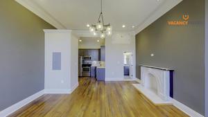 Mount_vernon_luxury_apartments_(7)