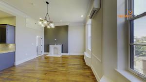 Mount_vernon_luxury_apartments_(8)