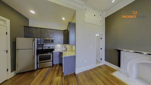 Mount_vernon_luxury_apartments_(9)