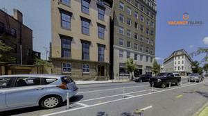 Mount_vernon_apartments_for_rent_(7)
