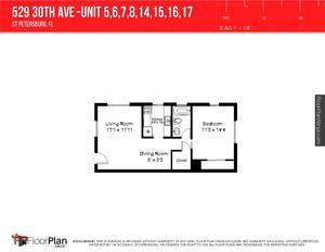 529_30th_ave_n__5___6___7___8___14___15___16___17_floor_plan