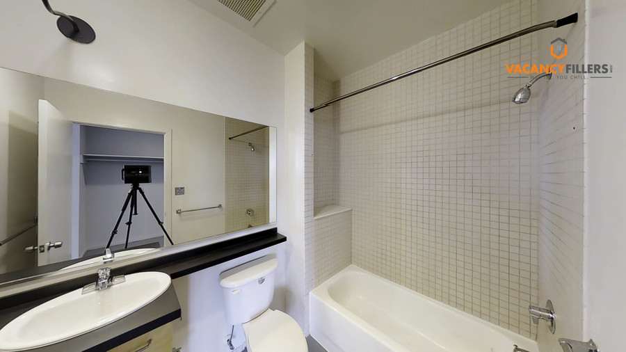 Apartments for rent in baltimore %2815%29
