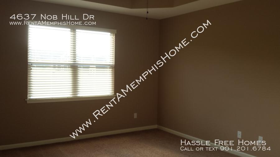 4637 nob hill   2014 09 19   bedroom