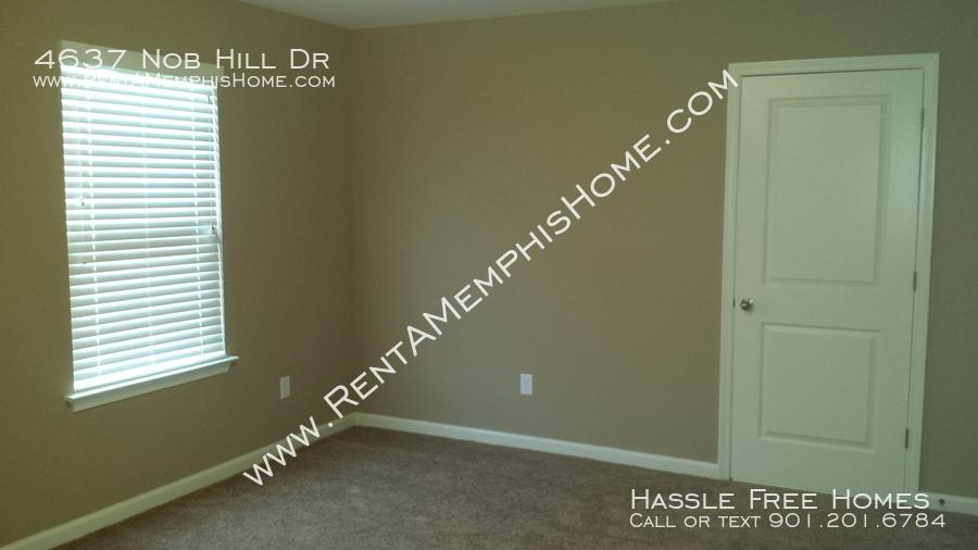 4637 nob hill   2014 09 19   bedroom 2