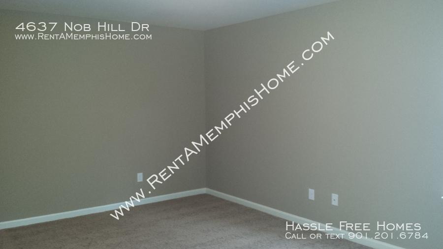 4637 nob hill   2014 09 19   bedroom 3