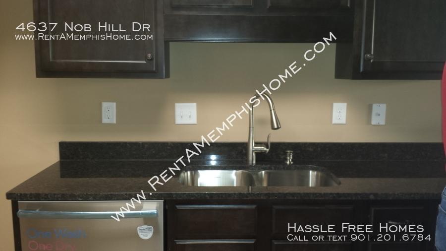 4637 nob hill   2014 09 19   kitchen sink
