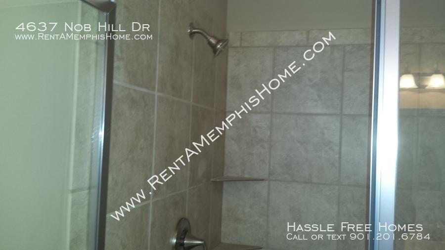 4637 nob hill   2014 09 19   master shower