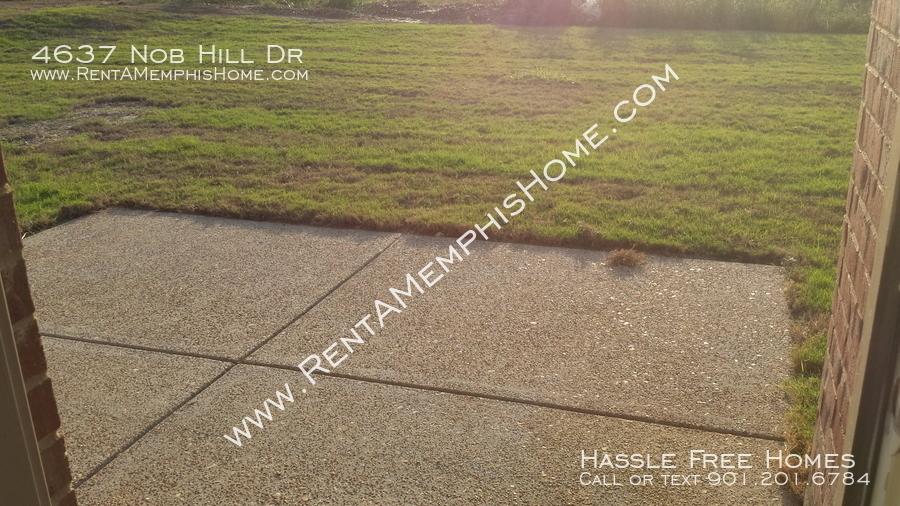 4637 nob hill   2014 09 19   patio