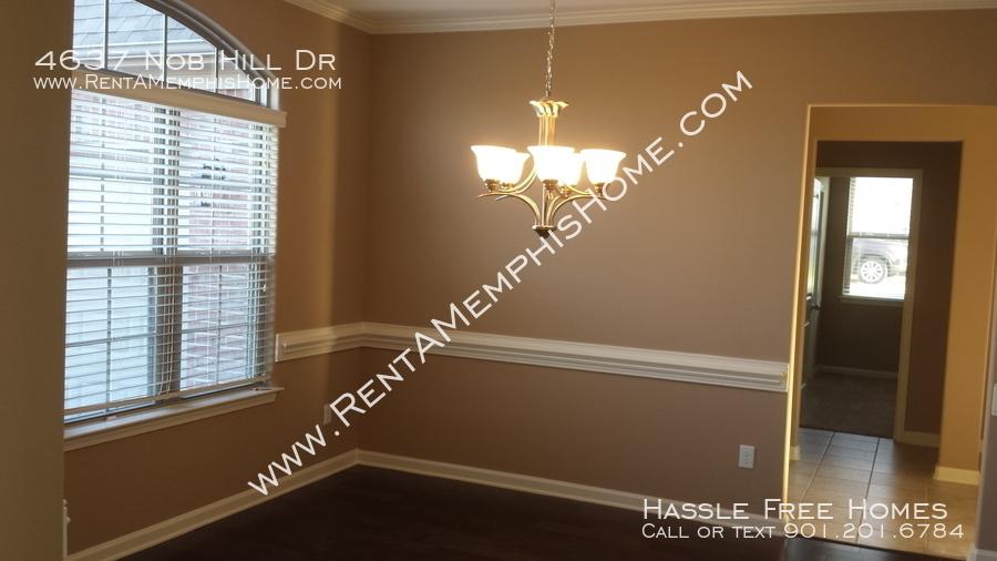 4637 nob hill   dining room