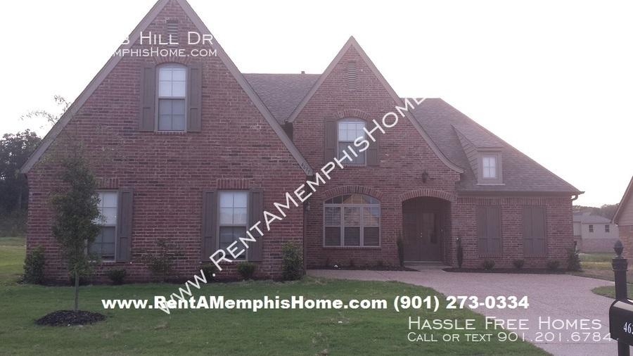 4637 nob hill   front