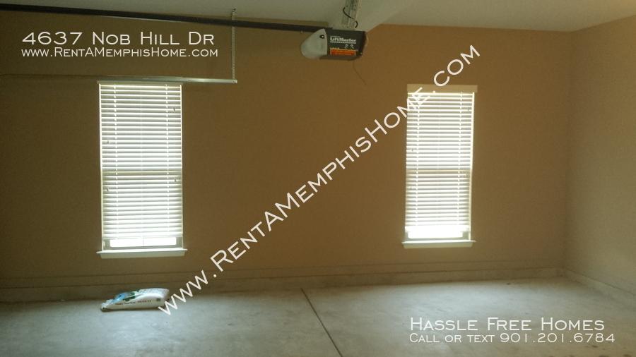 4637 nob hill   garage