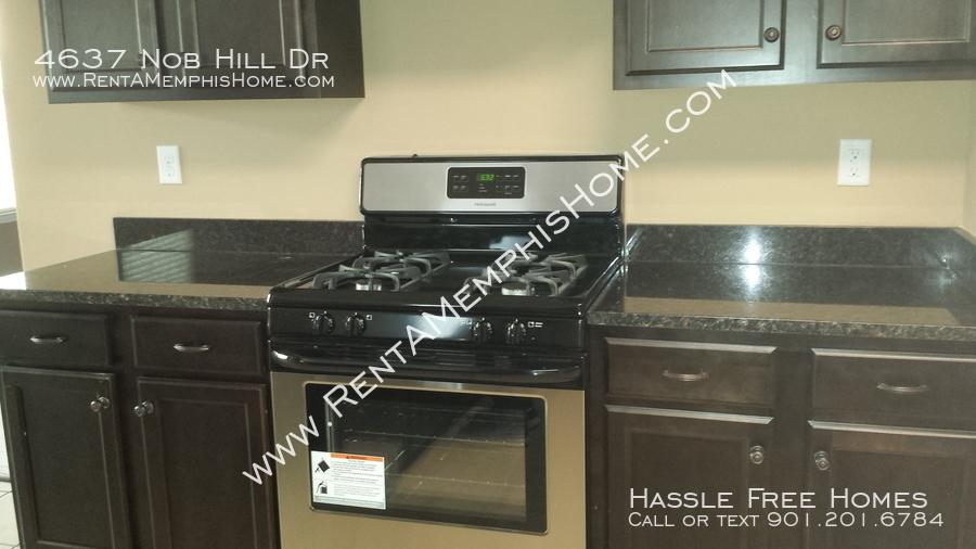 4637 nob hill   kitchen 1