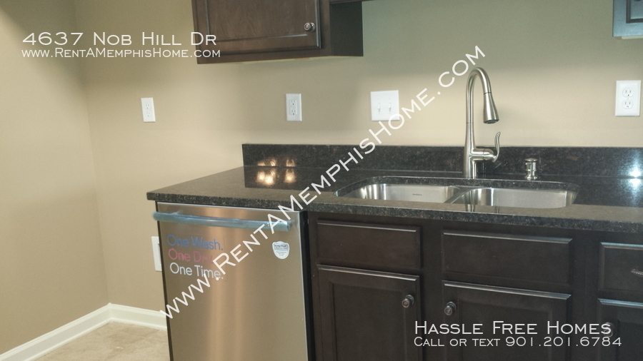 4637 nob hill   kitchen 3