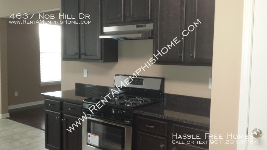 4637 nob hill   kitchen 2