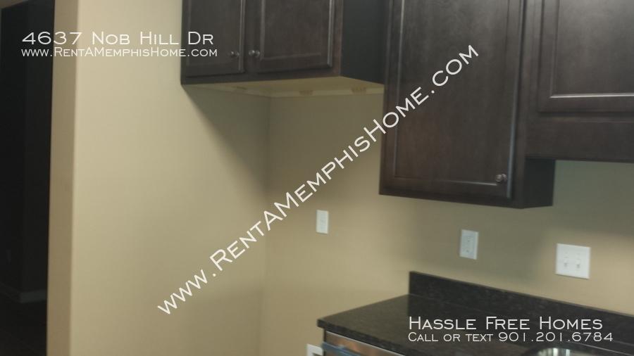 4637 nob hill   kitchen 4