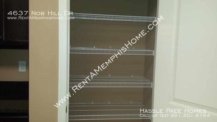 4637 nob hill   kitchen pantry