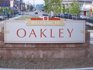 Oakley_sign