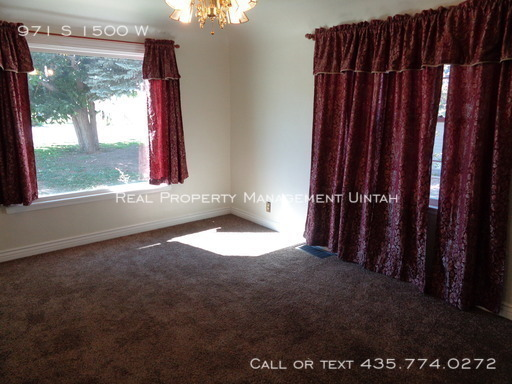 Pet Friendly for Rent in Vernal